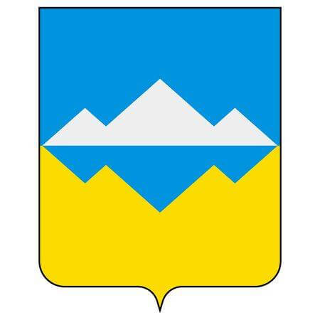 143466838-coat-of-arms-of-satka-is-a-town-and-the-administrative-center-of-satkinsky-district-in-chelyabinsk-o